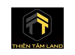 thientamland