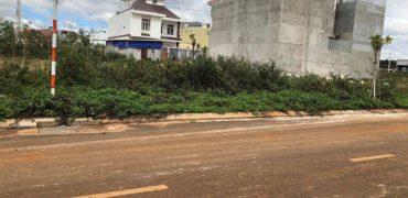 Bán 2 lô đất liền kề đường Lê Trọng Tấn khu Metro...